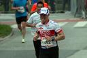 Hamburg-Marathon2176.jpg