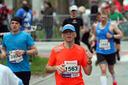 Hamburg-Marathon2177.jpg