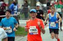 Hamburg-Marathon2178.jpg