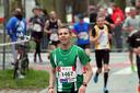 Hamburg-Marathon2183.jpg