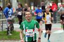Hamburg-Marathon2184.jpg
