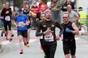 Hamburg-Marathon2187.jpg