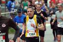 Hamburg-Marathon2188.jpg
