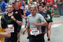 Hamburg-Marathon2190.jpg
