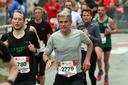 Hamburg-Marathon2192.jpg