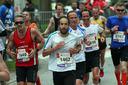 Hamburg-Marathon2212.jpg