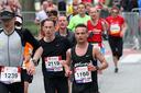 Hamburg-Marathon2224.jpg
