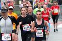 Hamburg-Marathon2225.jpg