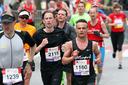 Hamburg-Marathon2226.jpg