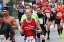 Hamburg-Marathon2228.jpg