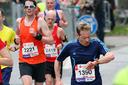 Hamburg-Marathon2234.jpg