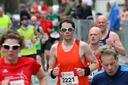 Hamburg-Marathon2235.jpg