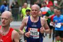 Hamburg-Marathon2238.jpg