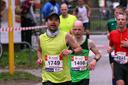 Hamburg-Marathon2240.jpg