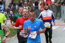 Hamburg-Marathon2243.jpg