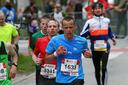 Hamburg-Marathon2244.jpg