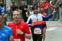 Hamburg-Marathon2245.jpg