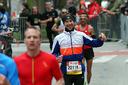 Hamburg-Marathon2246.jpg