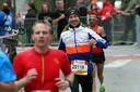 Hamburg-Marathon2247.jpg