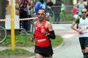 Hamburg-Marathon2249.jpg