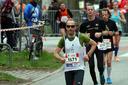 Hamburg-Marathon2250.jpg