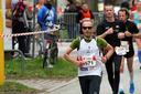 Hamburg-Marathon2251.jpg