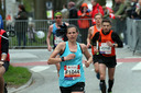 Hamburg-Marathon2258.jpg