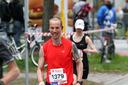 Hamburg-Marathon2271.jpg