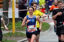 Hamburg-Marathon2274.jpg