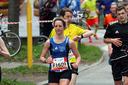 Hamburg-Marathon2275.jpg
