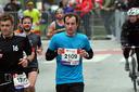 Hamburg-Marathon2278.jpg