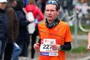 Hamburg-Marathon2281.jpg