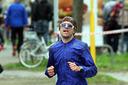 Hamburg-Marathon2283.jpg