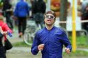 Hamburg-Marathon2284.jpg