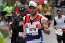 Hamburg-Marathon2288.jpg