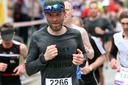 Hamburg-Marathon2289.jpg