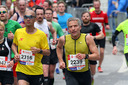 Hamburg-Marathon2296.jpg