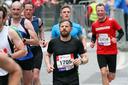 Hamburg-Marathon2300.jpg