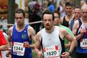 Hamburg-Marathon2302.jpg