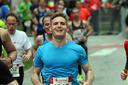 Hamburg-Marathon2307.jpg