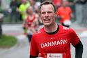 Hamburg-Marathon2308.jpg