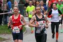 Hamburg-Marathon2310.jpg