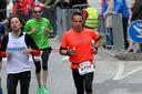 Hamburg-Marathon2315.jpg