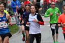 Hamburg-Marathon2316.jpg