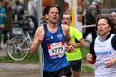 Hamburg-Marathon2320.jpg