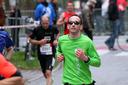 Hamburg-Marathon2324.jpg