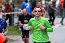 Hamburg-Marathon2325.jpg