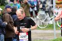 Hamburg-Marathon2327.jpg