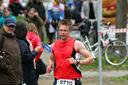 Hamburg-Marathon2329.jpg