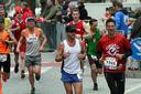 Hamburg-Marathon2330.jpg